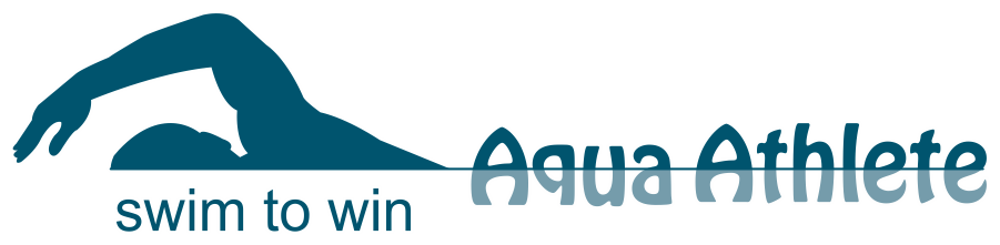 Aqua Athlete Logo_1